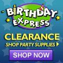 Best Birthday Party Places - St. John's, Newfoundland