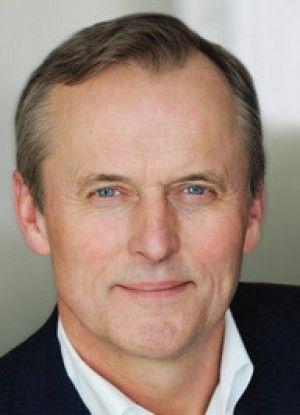 John Grisiham