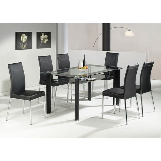 Most Popular Dining Room Furniture Styles 2013 Best