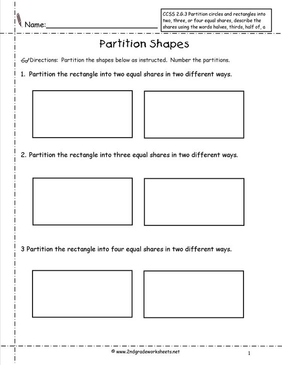 Subtraction Worksheets Subtraction Worksheets Partitioning – Maths Partitioning Worksheets