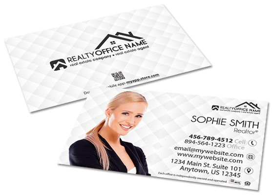 Real Estate Business Cards Template 31 Real Estate Business Cards Real Estate Business Cards Keller Williams Business Cards Realtor Business Cards