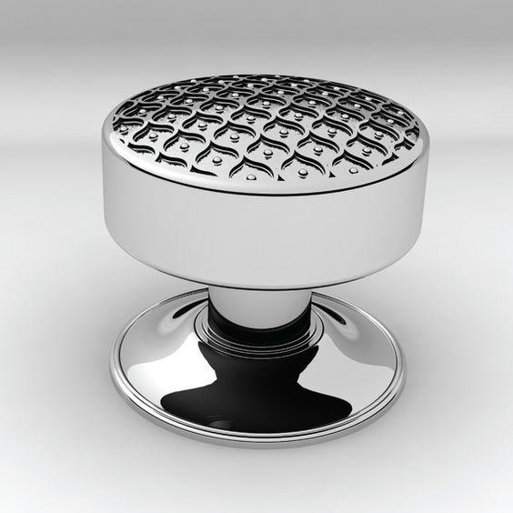 Sa-baxter-dk-4025-door-knob-accessories-knobshandles-bronze-industrial