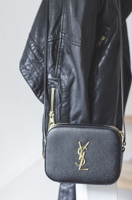 ysl clutch purse - YSL camera bag | Bags | Pinterest | Cameras, Camera Bags and Bags
