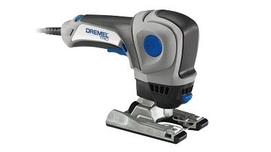 Amazon Dremel Dremel 4000 Power Tools Rotary Tool