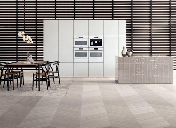 miele - artline - küche - kitchen - reduktion - reduction - design - miele k chen einbauger te