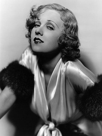 Pictures & Photos of Anita Page-Very sultry-EFM