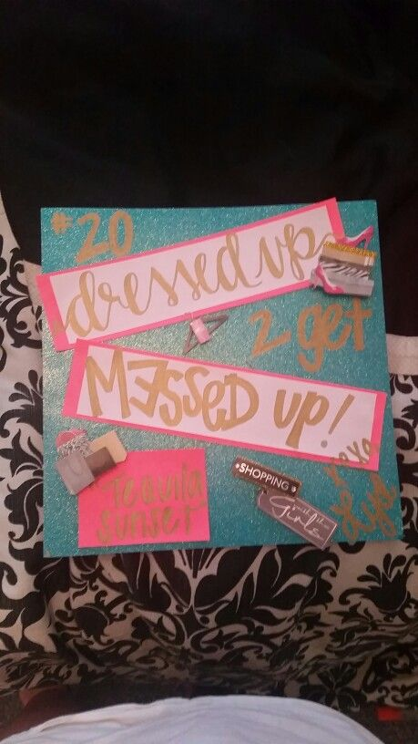 Gossip Girl inspired shot book page Aines Gossip Girl Themed