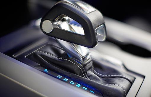 Ford Atlas Concept - http://fordatlasconcept.fordpresskits.com// even the shifter is hottt