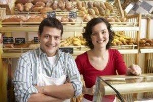 Supermercados e Padarias: 5 passos para ter uma Padaria de sucesso