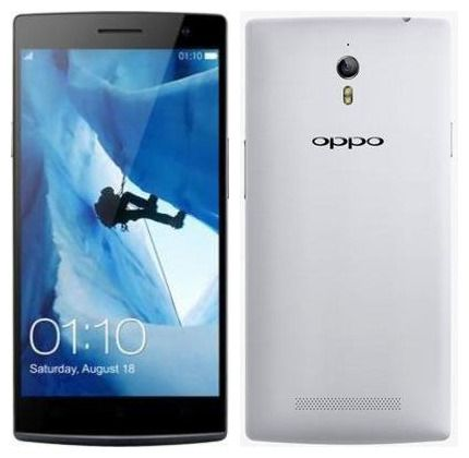 Buy #oppofind7 X9076 with Great Features at Best Price in India : http://bit.ly/new-mobile-phones