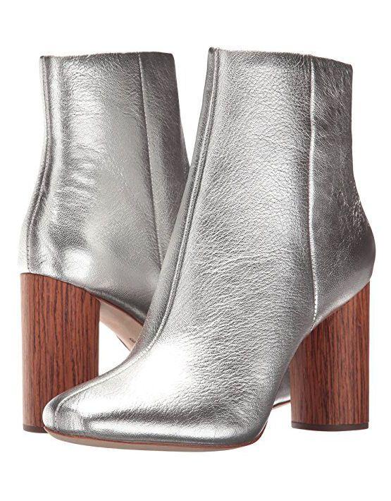 Fresh Boho Shoes