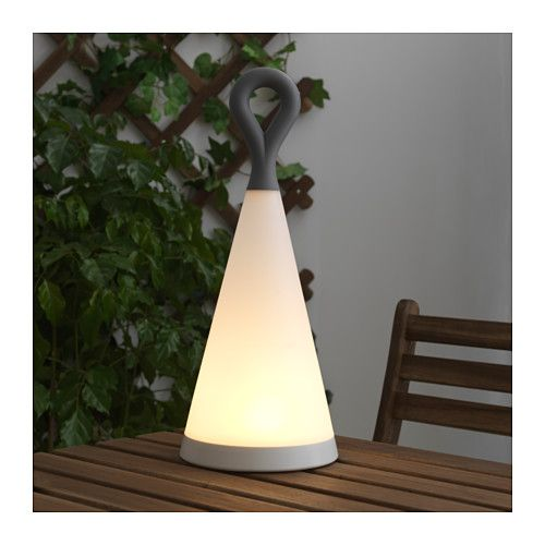 Fresh Home Furnishing Ideas And Affordable Furniture Ikea Table Lamp Lamp Vintage Table Lamp