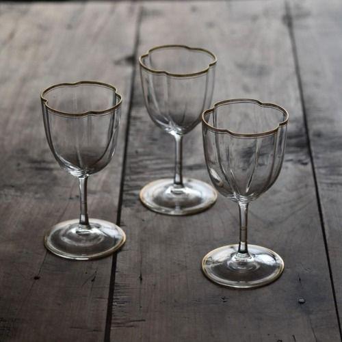 Antiques おしゃれまとめの人気アイデア Pinterest Gallery Handcrafts Antique コーヒーカップ おしゃれ ワイングラス 食器