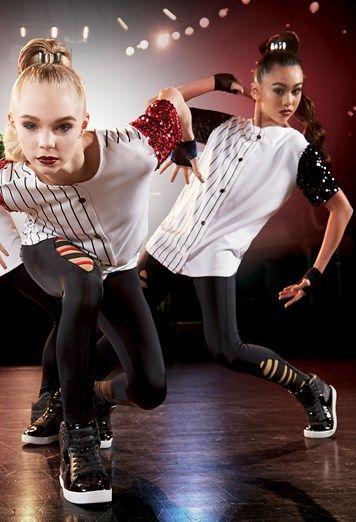 Pin De Ingra Nery Em Looks Dance Em 2020 Com Imagens Roupas De