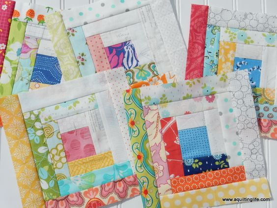 Retreat Sewing | A Quilting Life | Bloglovin'