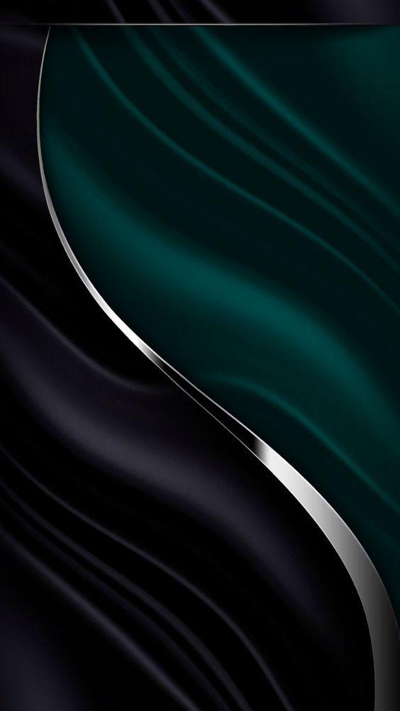 Phone Wallpaper Design Black Wallpaper Abstract Iphone Wallpaper