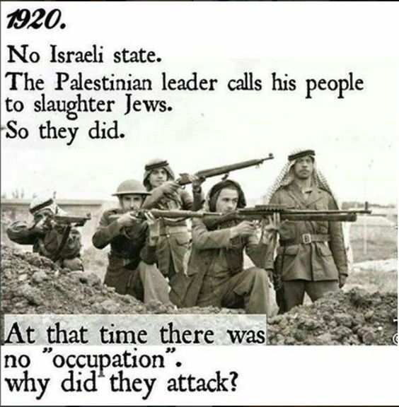 Hebron massacre 1929 Hananya Naftali (@HananyaNaftali) | Twitter