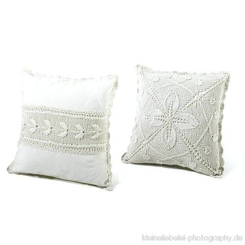 Kissen Vintage Teppiche Moderne In 2019 Throw Pillows Pillows