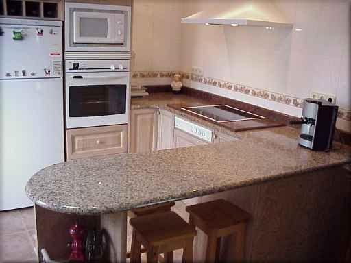 Imitacion Granito Para Cocina Buscar Con Google Kitchen Cabinet Accessories Quality Kitchen Cabinets Kitchen Cabinets