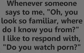 i should start doing this