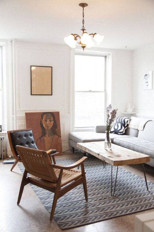 Brilliant Home Decor Ideas