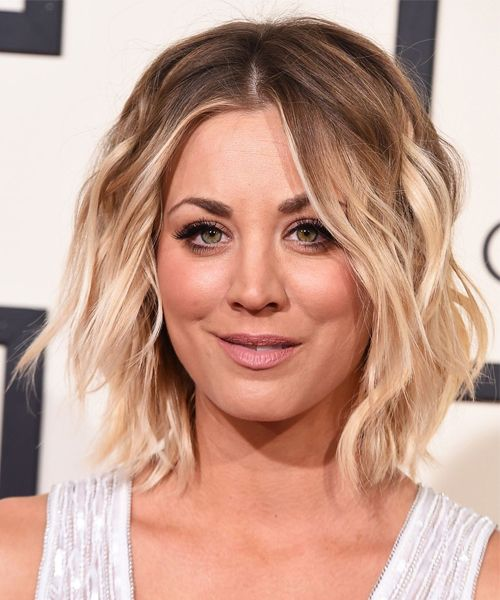 Sensational Celebrity Hairstyles 2020 For Round Faces Short Hair Styles For Round Faces Medium Hair Styles Curly Hair Styles Naturally
