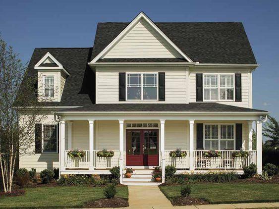 foto-de-modelo-de-casa-inglesa-de-dos-pisos.JPG (750×562)