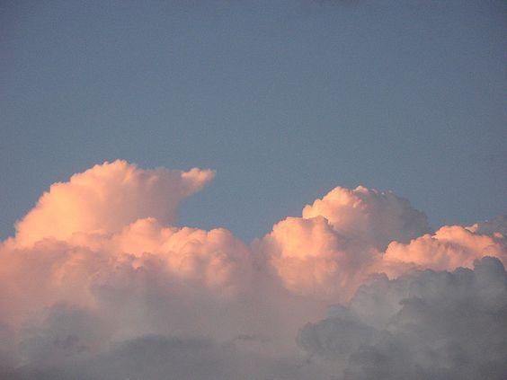 Clouds In 2020 Aesthetic Desktop Wallpaper Macbook Air Wallpaper Cute Desktop Wallpaper