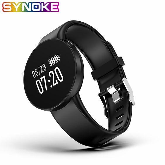 images?q=tbn:ANd9GcQh_l3eQ5xwiPy07kGEXjmjgmBKBRB7H2mRxCGhv1tFWg5c_mWT Smartwatch Con Oximetro