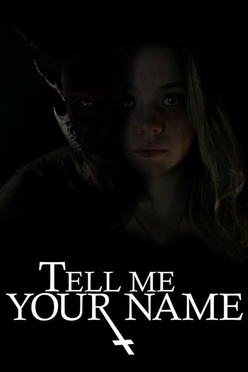 watch tell me your name online free