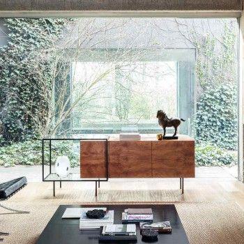 Zoom Buffet Mogg Sideboard Designs Interior Wall Design Interior Furniture