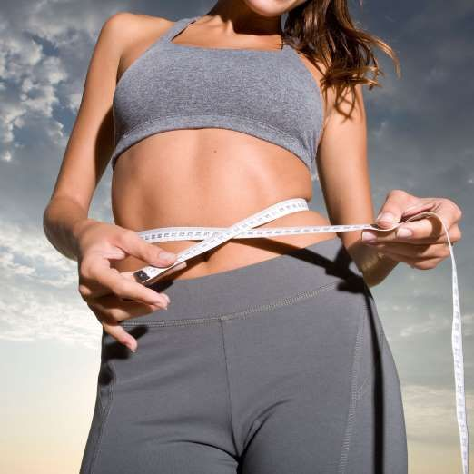 57 ways to keep weight off