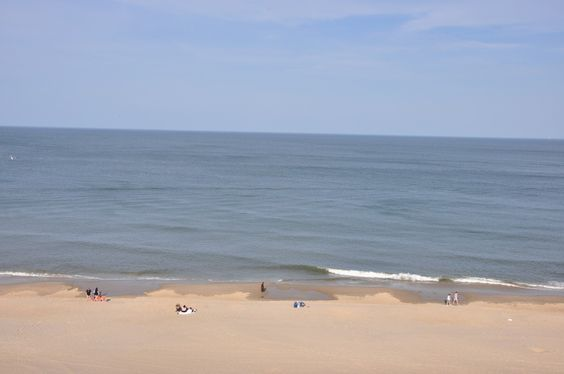 5 Family Things to Do in Virginia Beach