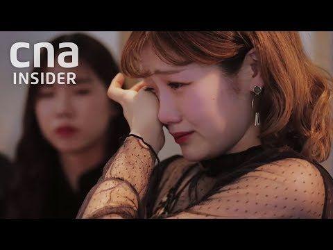 Pin By Michi Reyes On Stuff In 2020 Pop Idol Music Memes Kpop