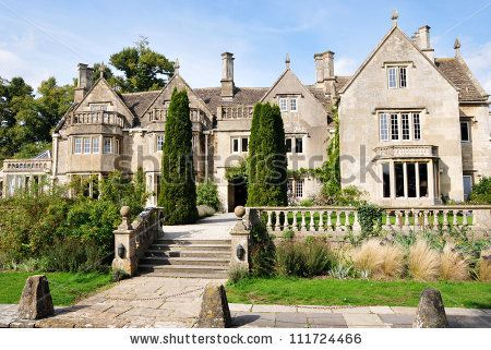 Gardens mansions and home on pinterest for Victorian manor house