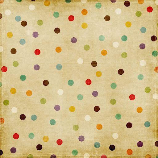 Teal chevron print background teal chevron background patterns - Fondo Scrapbook Estampado Para Imprimir Imagenes Y