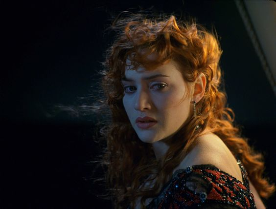 titanic 3d movie free  for mobile