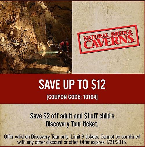 Itz colorado springs coupons discount code