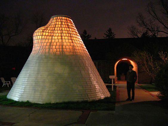 tent architecture - Google Search