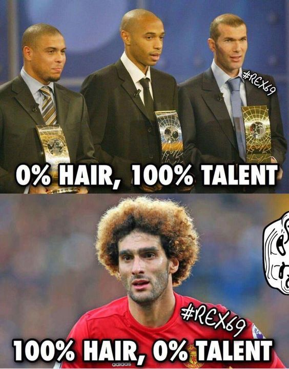 Top 20 Football Memes You Have Never Seen In 2020 Football Jokes Soccer Memes Funny Soccer Memes