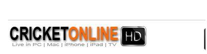 Watch Live Cricket Indian Premier League 2015 (IPL 8) in HD