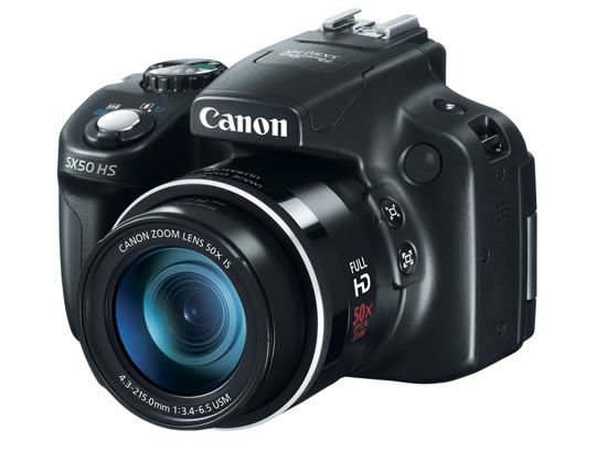 Google Image Result for http://www.steves-digicams.com/camera-reviews/Canon-SX50HS-front.jpg