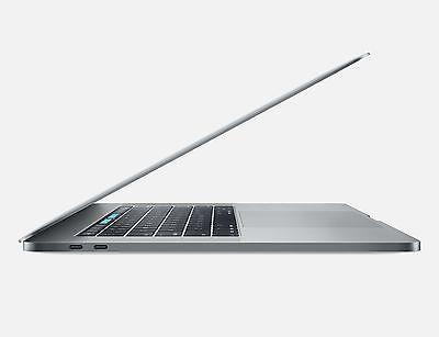 "Apple MacBook Pro 2016 Latest Model A1707 15"" 2.9GHz 16GB/1TB Laptop Computer https://t.co/CDIMpDMSGA https://t.co/oqZSAreFya"