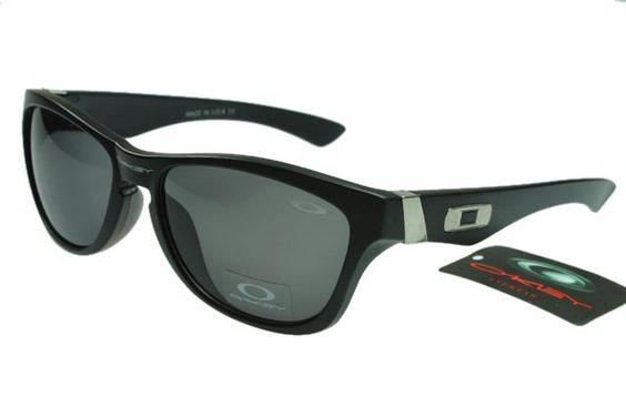 Oakley Jupiter Squared Sunglasses Darkslategray Frame Dimgray Lens