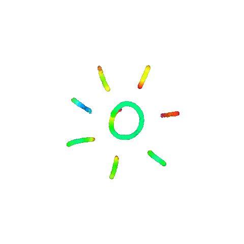 Confetti Burst Explosion Color Flying R Premium Vector Freepik Vector Confetti Background Paper Streamers Streamers