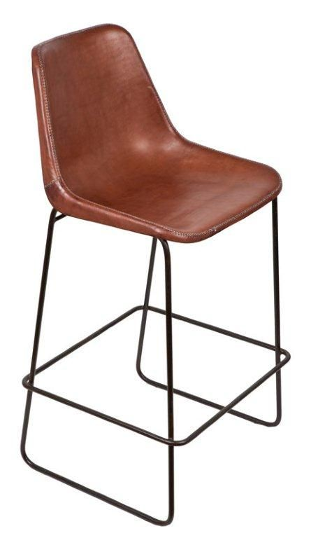 Bar Stool Height Chairs Images. 15 Best Swivel Bar Stools ...