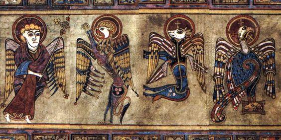 9fbbfb77c548099cccf5de83860139fc via Angel-Wings
