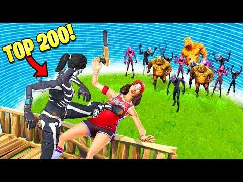 Fortnite Fails Wtf Moments 2 Fortnite Battle Royale Funny
