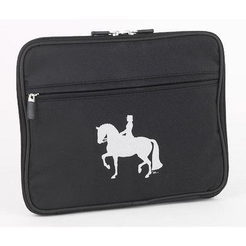 Dressage Ipad case £25 from yourgifthorse
