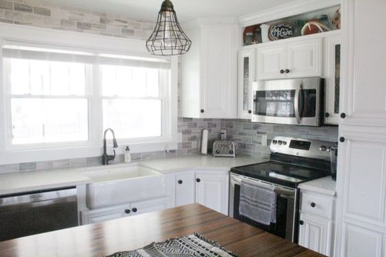 Best Lowes The O Jays And White Counters On Pinterest 400 x 300
